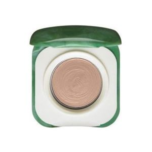 Clinique Touch Base for Eyes Eyeshadow 10 canvas